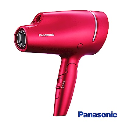 頭皮護理,滋潤頭皮,調理皮脂髮質改善,秀髮重現滑順手感對抗UV,養成對抗紫外線的秀髮抑制毛髮上的靜電,降低毛躁感搭載4種美髮潤肌模式