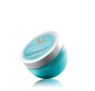 滿額免運 摩洛哥系列原裝進口 摩洛哥優油 Moroccanoil 豐盈保濕髮膜 250ml