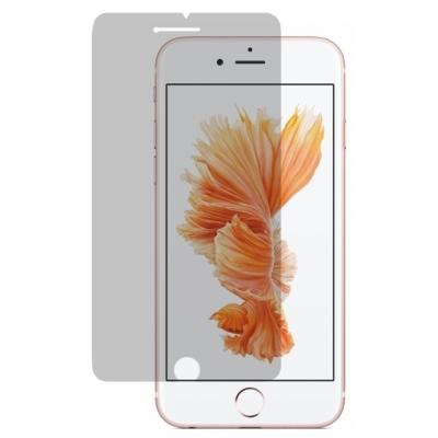 D&A iphone 6 /6s 日本AG螢幕保貼(霧面防眩)
