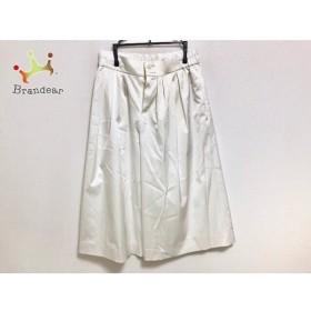 ソニアリキエル SONIARYKIEL パンツ サイズ7 S レディース 白 Collection   スペシャル特価 20191006