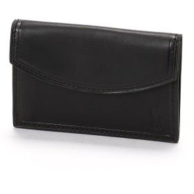 [マルイ] 定期入れ/ポロ ラルフローレン(ウォレット)POLO RALPH LAUREN(men's wallet)