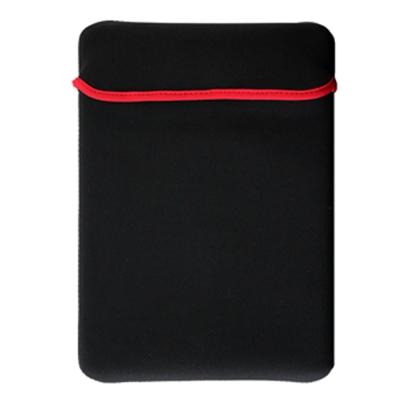 超好袋-10吋筆電專用防震保護內袋