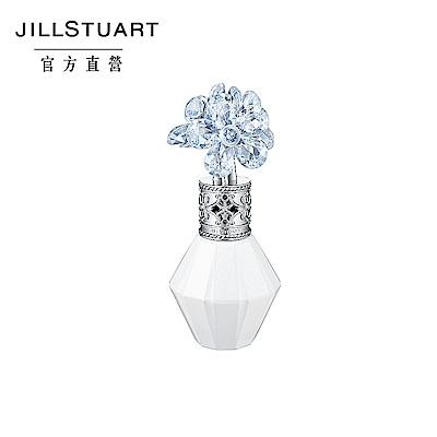 JILL STUART 吉麗絲朵 花鑽香水(湛藍復刻)