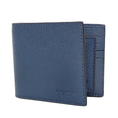 1+1超值推薦款全皮質感佳風格耐看可擺8~10卡/雙層鈔票夾附雙摺獨立證件票卡短夾
