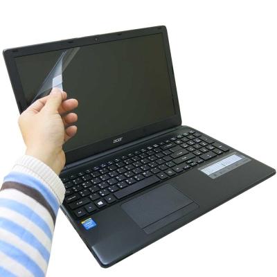 EZstick ACER E1-510 E1-510G 靜電式筆電LCD液晶螢幕貼