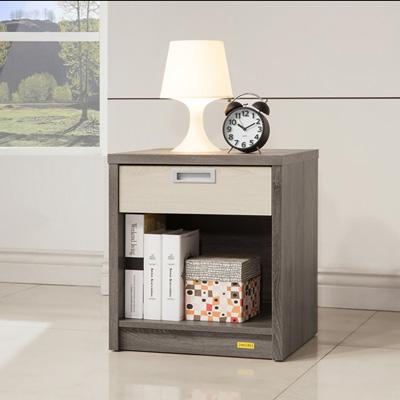 美傢Ardent床頭櫃-DIY產品