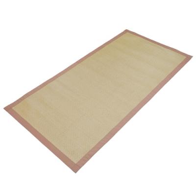 白藤涼蓆3x6尺 Y02