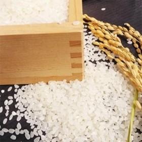 北村さんちの米ヒノヒカリ6kg(2kg×3袋)