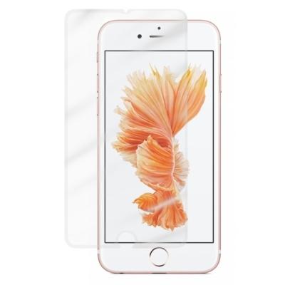 D&A iphone 6 /6s 日本HC螢幕保貼(鏡面抗刮)