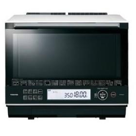 ER-TD5000-W 東芝 30L 過熱水蒸気オーブンレンジ グランホワイト