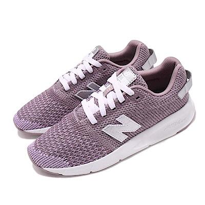 New Balance 休閒鞋 WS24DVC2B 運動 女鞋