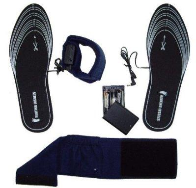 【NCK購物網-特價免運費】電熱鞋墊,電暖鞋腳墊,暖腳寶去哪裡買賣,手腳冰冷,腳底禦寒保暖,好用電熱發熱腳墊推薦