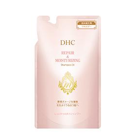 胺基酸護色修護洗髮精補充包