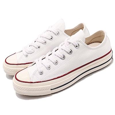 Converse 帆布鞋 All Star 70 男女鞋