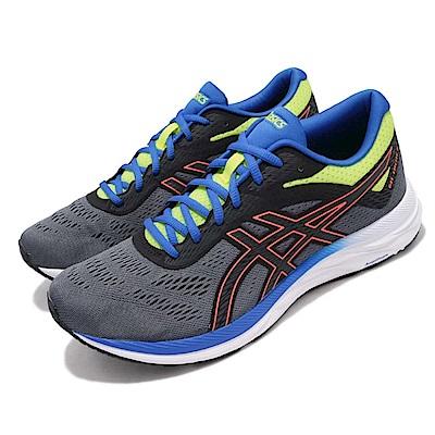 Asics 慢跑鞋 Gel Excite 6 SP 低筒 男鞋