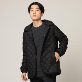 [マルイ] Traditional Weatherwear × BEAMS / 別注 WAVERLY インナーダ/ビームス(BEAMS)