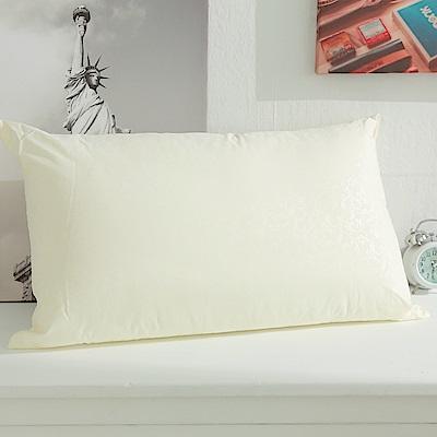 台塑生醫 防蟎抗菌纖維枕