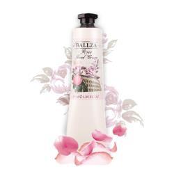BALLZA玫瑰香氛植萃護手霜30ml