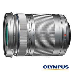 OLYMPUS M.ZD ED 40-150mm F4-5.6 R 新版(盒裝 元佑公司貨)