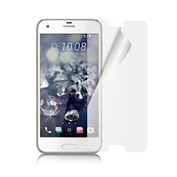 魔力 HTC One A9s 霧面防眩螢幕保護貼-非滿版