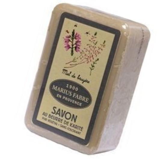 法鉑~天然草本蜂蜜棕櫚皂150公克/塊