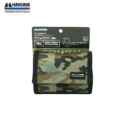 HAKUBA PIXGEAR TOUGH03相機套L(共2色)