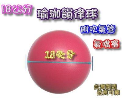 小型塑身球.抗力球.有氧球.彈力球.健身球.瑜珈韻律球.極球.彼拉提斯球.復健球.體操球.按摩球.瑜珈球◎黃芭樂的店◎