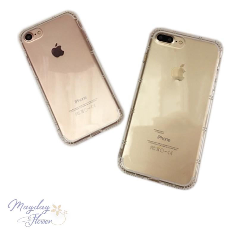 【現貨免運】 iPhone全系列二代空壓殼 iphone系列空壓殼