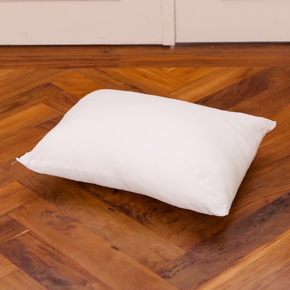 鴻宇 枕芯 睡袋專用枕芯 台灣製