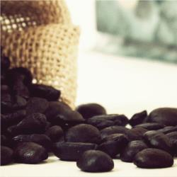 Gustare caffe 精選吉馬咖啡豆隨手包110g