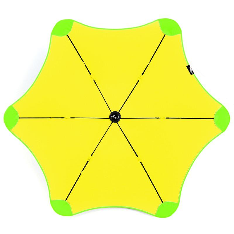 【傘市多】WindShear-大氣力學傘 /雨傘防風傘抗風傘大傘高爾夫球傘(2支免運)