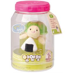 MIMI World - MIMI貪吃寵物精靈-小龜
