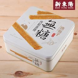 任-【新東陽】無糖肉鬆蛋捲禮盒