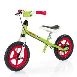 【德國KETTLER】時尚設計平衡滑步車-艾瑪-行動