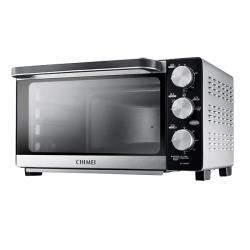 CHIMEI奇美18公升液脹式溫控烤箱 EV-18S0ST