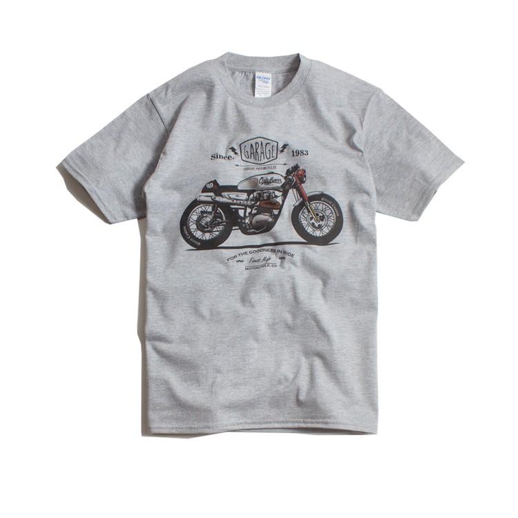 GILDAN 760C264 短tee 寬鬆衣服 短袖衣服 衣服 T恤 短T 素T 寬鬆短袖 短袖 短袖衣服