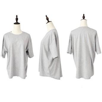 Tシャツ - argo-tokyo 【ARGO TOKYO】ベーシックビックT