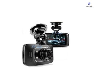 ☆ GS-8000L ☆ 行車記錄器 FULL HD 錄影/2.7吋螢幕 入門版行車記錄器