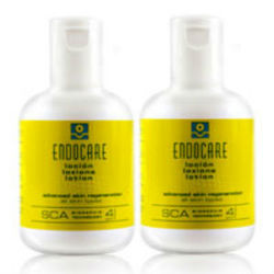 Endocare杜克 活顏精華乳第二件半價組