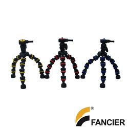 FANCIRE TW-BXJG 變形金剛 魔術腳架