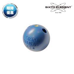 【第六元素】A2e動力晶片 2500C.C.以下專用(藍色增強版)