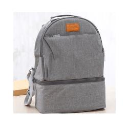 deya2合1多功能保溫提袋背包 SP-1902