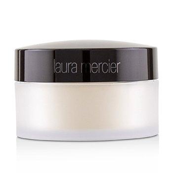 Laura Mercier 蘿拉蜜思 柔光透明蜜粉 Loose Setting Powder - Translucent 29g/1oz - 粉底及蜜粉