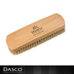 【鞋之潔】英國伯爵DASCO大馬鬃刷(拋光專用)5803