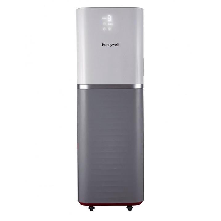 美國 Honeywell 智能商用級空氣清淨機 KJ810G93WTW