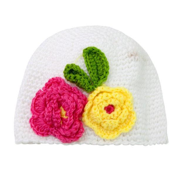 augelute 髮箍 兒童髮箍 畫家風髮箍帽 角色扮演髮箍 學院裝飾髮箍帽 F1032