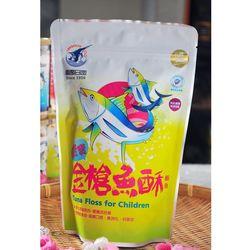 鮪魚酥120克5包