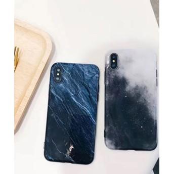 スマホケース - chuclla 新作 スマホケース iPhone7 iPhone8 iPhonex iPhone ケース iPhone6 6 6Plus 77Plus 8 8Plus スマホケース x iPhoneケース iphoneカバー かわいい スマホケース スマホカバー