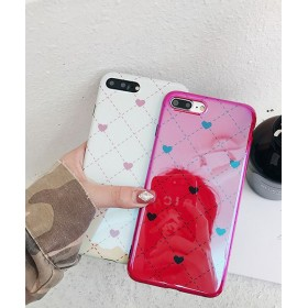 スマホケース - chuclla スマホケース iPhone7 iPhone8 iPhonex iPhone ケース iPhone6 6 6Plus 7 7Plus 88Plus x iPhoneケース アイフォン かわいい スマホカバー おしゃれ スマートフォンカバー iPho