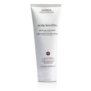 Aveda 肯夢 頭皮平衡潤髮乳 Scalp Benefits Balancing Conditioner 200ml/6.7oz - 敏感頭皮潤髮乳